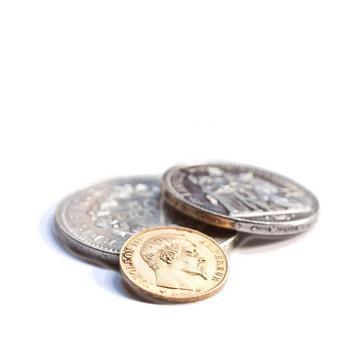 experts en monnaies anciennes confirmés dans la région de Montpellier