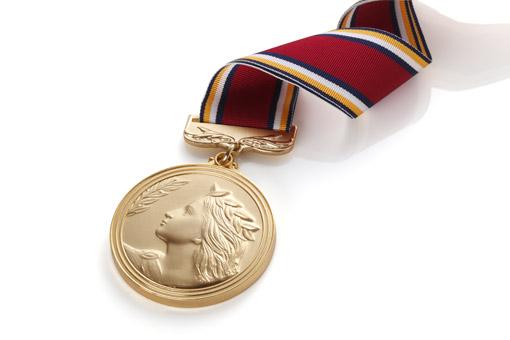 spécialiste des médailles anciennes et jetons anciens à Montpellier