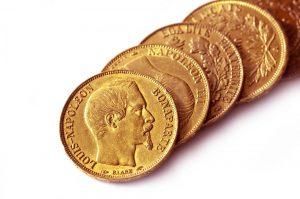 Conseils pour commencer une collection de pièces de monnaie en toute confiance et dans les règles de l'art